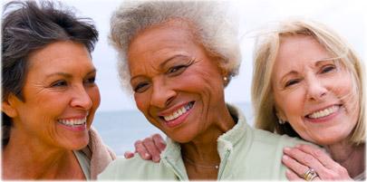 کدام یک از موارد زیر، برای  شاداب و جوان نگه داشتن پوست حیاتی است؟