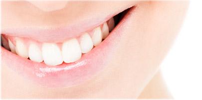 کدام یک از روش های سفید کردن دندان رضایت مندی و اثر بخشی کمتری دارد؟