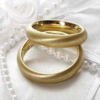 برای ازدواج دنبال نیمه گمشده تان نباشید!