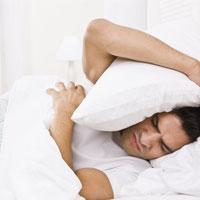 راه حل هایی مختص کم خواب ها