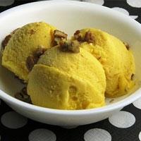 مراقب بستنی های سنتی آلوده باشید
