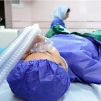 مرگ زن باردار به دلیل نداشتن هزینه زایمان