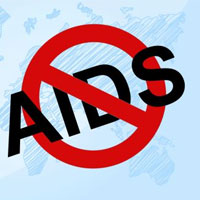 کاهش سن ابتلا به ایدز در کشور