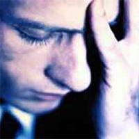 چگونه می توان خودارضایی را درمان کرد؟