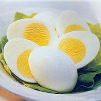 کاهش ابتلا به زوال عقل با این مواد غذایی