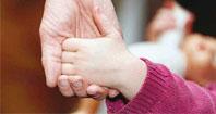 برخورد سلیقهای با حقوق فرزندخواندهها/تامین اجتماعی فرزندخواندگی را قبول ندارد