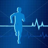 چرا قلب ورزشکاران جوان ميايستد؟