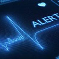 نشانههای هشدار دهنده حمله قلبی