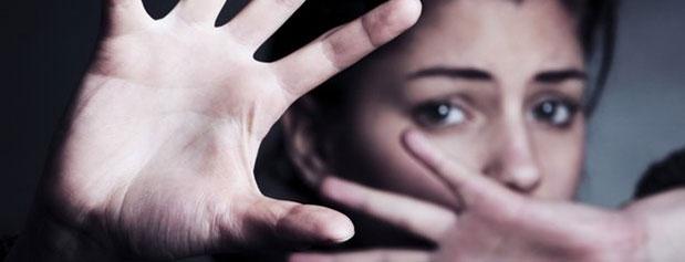 ۶۶ درصد زنان متاهل قربانی خشونت هستند