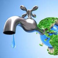 چطور متوجه نشتی لوله های آب خانه شویم؟