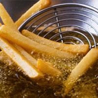6 خوراکی افزایش دهنده چربی شکم