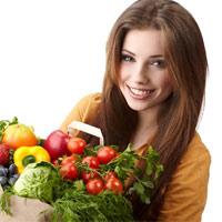 ارتباط کاهش وزن و مصرف چربی های سالم