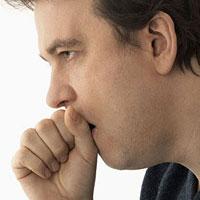 درمان های طبیعی برای سرفه های خشک