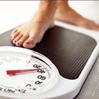 چطور با طب سنتی وزن اضافه کنید