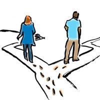 جاي خالي آموزش هاي قبل از ازدواج