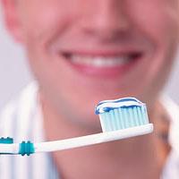 6 توصیه برای از بین بردن حساسیت دندان