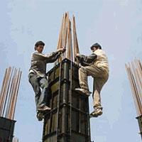 تهدید به اخراج کارگر، بهانهی عدم افزایش مزد
