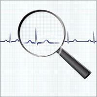 تنهایی ریسک بیماری قلبی و سکته را افزایش می دهد