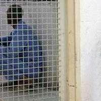درآمد ميليوني كمپها از ترک اعتیاد/چرا معتادان، زندان را به كمپ ترجيح ميدهند؟