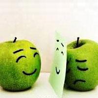 خنده و شادی بهترین دارو