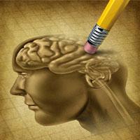 نقشی که استرس در ابتلا به آلزایمر دارد