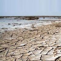 مدیریت آب مهمتراز ملی شدن صنعت نفت