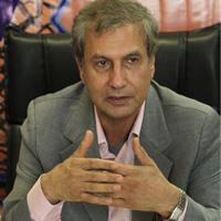 4تا ۵میلیون ایرانی در آستانه سوء تغذیه