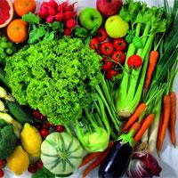 رژیم غذایی موثر در پیشگیری از پارکینسون