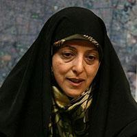 گاوخونی خشک شود اصفهان خالی از سکنه میشود