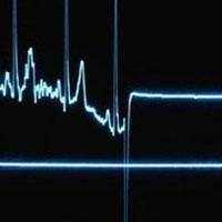 مرگ هوادار اهوازی بعد از قهرمانی تیم فوتبال استقلال خوزستان