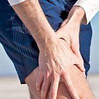 چند روش درمان طبیعی برای درد مفاصل