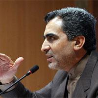 حضور نمایندگان پرستاری ایران در اجلاس جهانی پرستاری کشورهای جهان