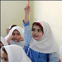 آغاز طرح سنجش سلامت جسمانی و آمادگی تحصیلی از ۲۲ خرداد