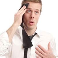 کمآبی بدن، چه بلایی سر ما میآورد؟