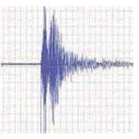 زمینلرزه 4 ریشتری در خراسان شمالی خسارات جانی و مالی نداشت