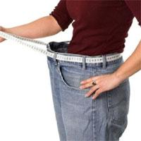برای کاهش چربی شکمی چقدر ورزش کنم؟