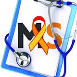درمان اماس صحت ندارد/باور غلط برخی بیماران