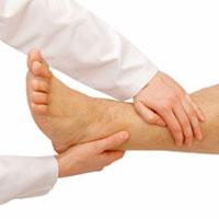 درد و تورم استخوان نشانه سرطان است؟