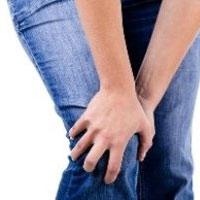 تدوین راهنمای بالینی تعویض مفصل زانو و لگن