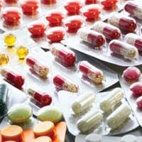 ترانزیت داروی قاچاق از هند به نام پتو