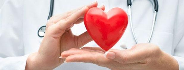 5 تست ضروری برای محافظت از سلامت بعد از یائسگی
