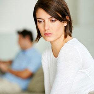 چرا نباید خود را با همسر قبلی مقایسه کنید