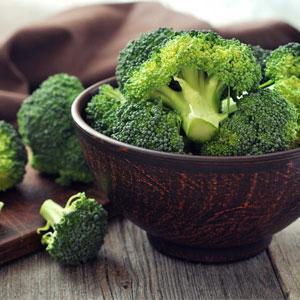 آشنایی با میوهها و سبزیهای جذاب پاییزی