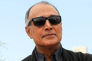 دکتر احمد میر : کیارستمی در فرانسه ضربه مغزی شده بود!