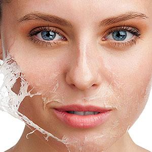 باورهای اشتباهی که پوستتان را خراب میکنند