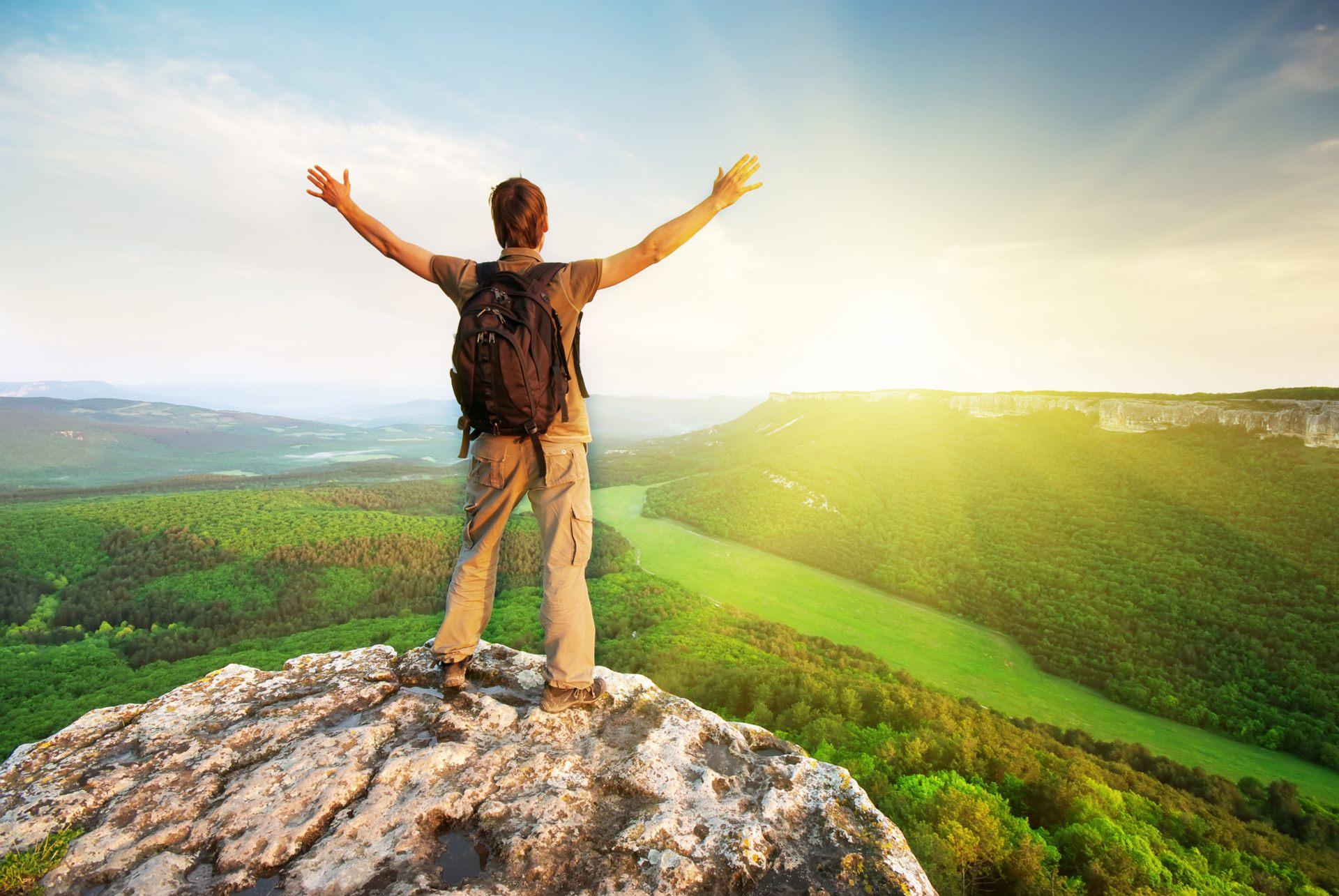 سبک زندگی سالم داشته باشید تا عمر طولانی تری داشته باشید
