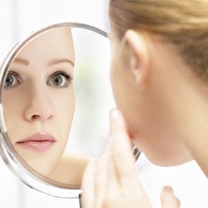 5 روش برای داشتن پوست سالم