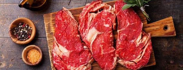 هنگام خرید گوشت گوسفندی این نکته ها را رعایت کنید