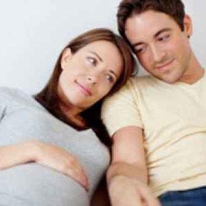 رابطه جنسی در دوران بارداری خطرناک است؟