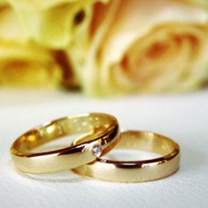 ازدواج در اسکیزوفرنیا چه شروطی دارد؟